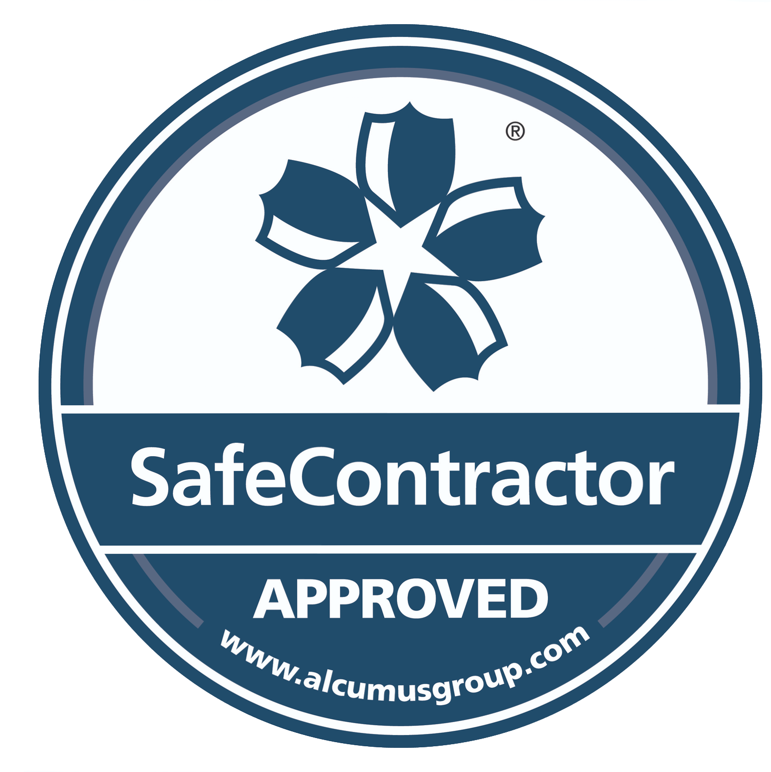 SafeContractor2017