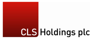CLS Holdings