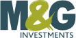 Mginvestments