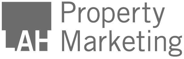 LAH Property Marketing
